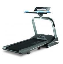 BH Fitness Luxor futópad
