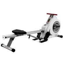 BH Fitness Vario Program evezőgép