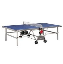 Kettler Master Pro kültéri ping-pong asztal