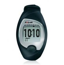 Polar FS3C pulzusmérő óra