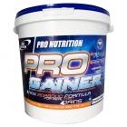 Pro Nutrition Pro Gainer kreatin tömegnövelő 5000 g