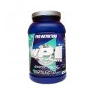 Pro Nutrition WPI tejsavó fehérje 2000 g