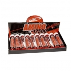 Pro Nutrition Amino 12.500 10x25 ml