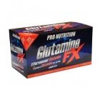 Pro Nutrition Glutamine Fx (25 x 15 g)