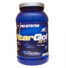 Pro Nutrition Vitargo 1350 g speciális kreatin