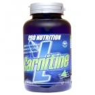 Pro Nutrition L-Carnitine - L-karnitin 100 kapszula