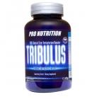 Pro Nutrition Tribulus hormonszintnövelő 60 kapsz.