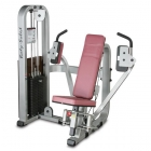 Body-Solid Pro Club Line  SPD 700/2 mellgép