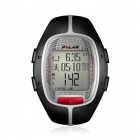 Polar RS300x Black pulzusmérő óra